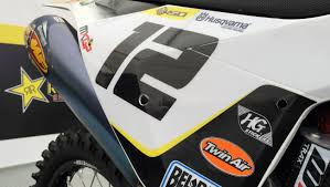 husqvarna motocross gear motocross action magazine mxa u0027s weekend scuttlebutt rundown