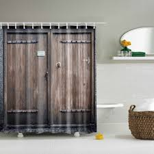 online get cheap shower door hooks aliexpress com alibaba group