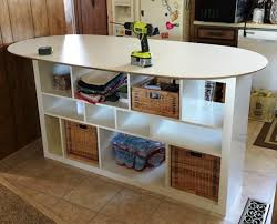 kitchen islands with storage custom ikea kitchen island storage ideas cabinets beds sofas and