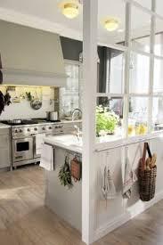 Kitchen Living Room Divider Ideas Living Room Kitchen Divider Ideas Home Vibrant