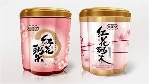china designs 5 chinese brands design marketing china