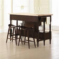 decorating broyhill furniture broyhill dining room sets