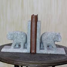 Elephant Home Decor 101 Best Elephants Collection At Unicef Market Images On Pinterest