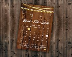 save the dates cheap level 33 graphics store
