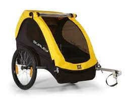 best black friday deals 2017 for babies 2017 black friday deals burley bee bicycle trailer
