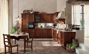 galley kitchen layout ideas kitchen kitchen ideas galley kitchen floor plans traditional