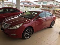 lexus ct200h harga brunei used cars