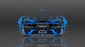 koenigsegg regera wallpaper iphone koenigsegg regera back fire abstract car 2015 el tony cars ino