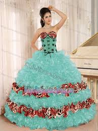dresses for sweet 15 zebra quinceanera dresses zebra 15 dresses zebra print dresses