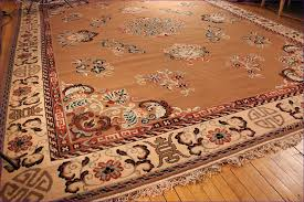 Surya Rugs Nyc Furniture Fabulous Surya Rugs Gold Rug Dining Room Rugs Area