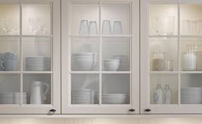Replace Kitchen Cabinet Uplift Kitchen Cabinets Buy Tags Bargain Outlet Kitchen Cabinets
