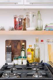 Kitchen Apartment Ideas 117 Best Small Apartment Ideas Images On Pinterest Apartment