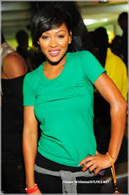 275 best meagan good images on pinterest megan good black women