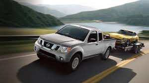 nissan finance rates canada 2018 nissan frontier key features nissan usa