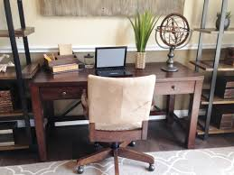 small office decorating ideas home office small office decorating ideas office furniture ideas