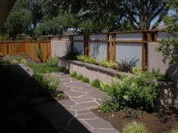 backyard pictures ideas house design landscaping excerpt around