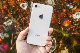iphone 8 review the status quo upgrade cnet