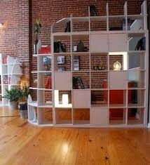 Ikea Bookcase Room Divider Different Ways To Use U0026 Style Ikea U0027s Versatile Expedit Shelf