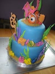 creative cakes rt s creative cakes