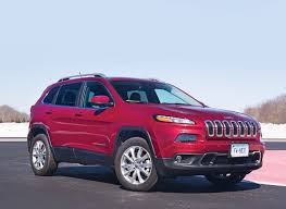 2014 jeep compass consumer reviews jeep reviews consumer reports