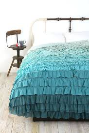 articles with bedding like urban outfitters and anthropologie tag