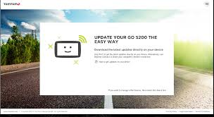 Tomtom Maps Usa Free Download by Trouble With Map Update Tomtom Forum And Community