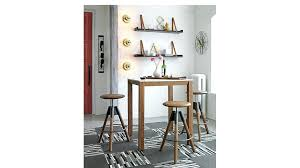 Adjustable Bar Table Bar Stool Kitchen Table Matching Bar Stools Bar Table Chairs Set