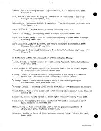 miller and levine biology worksheet answers worksheets