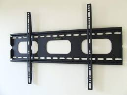 Anchor Furniture To Wall Tv Mount Wall U2013 Flide Co