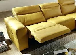 canapé lucca conforama canape lucca conforama housse extensible pour fauteuil et housses