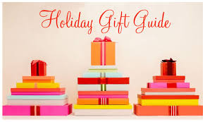 holiday gift ideas 10 ocean friendly holiday gift ideas speak up for blue