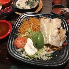 El Patio Phone Number El Patio Mexican Grill U0026 Cantina 20 Photos U0026 26 Reviews