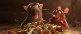 pixar review 21 ratatouille u2013 reviewing 56 disney animated