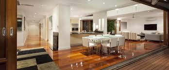la luxury real estate property 3 jpg john campbell estates