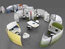 Classy Cubicle Decorating Ideas Interior Design Best Cubicle Decoration Themes Wonderful