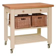 Kitchen Islands And Trolleys Baby Nursery Likable Kitchen Islands Trolleys Ikea Flytta