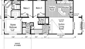ranch style homes with open floor plans open ranch style floor plans luxamcc org