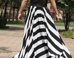 lace maxi dress etsy