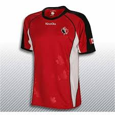 s rugby boots canada 52 best rugby images on rugby jerseys rugby and sport