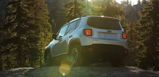 jeep dodge chrysler 2017 new 2017 jeep renegade for sale near norman ok ardmore ok lease