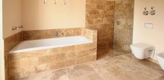 naturstein badezimmer uncategorized geräumiges naturstein bad mit badezimmer