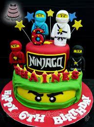 ninjago cake sweet perfection cakes gallery code ninjago 13 rhaines s