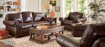 Cost Plus Sofas Dublin Frontroom Furnishings Furniture Stores Columbus Ohio
