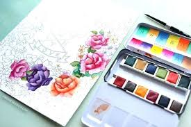where to buy paint where to buy paint with water coloring books and drawing toys
