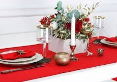 New Years Table Decorations 40 Awesome New Year U0027s Home Decorating Ideas Ecstasycoffee