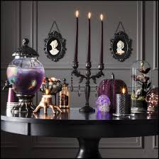halloween decoration ideas for inside halloween decorations target