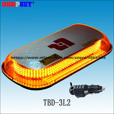 Brightest Led Light Bar by Popular 24w Car Light Buy Cheap 24w Car Light Lots From China 24w