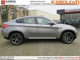 used bmw x6 for sale in germany used bmw x6 5 0 high executive aut rijklaarprijs o for