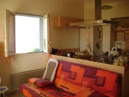 chambre chez l habitant corse corse chambre chez l habitant 100 images chambres d hôtes chez