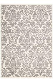 rug damask rugs zodicaworld rug ideas